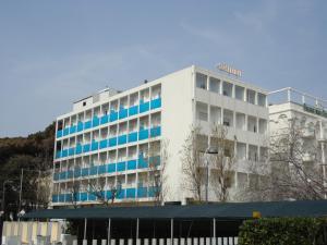 Hotel Spiaggia Marconi - AbcAlberghi.com