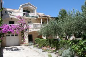 Albergues - Apartments Jagoda