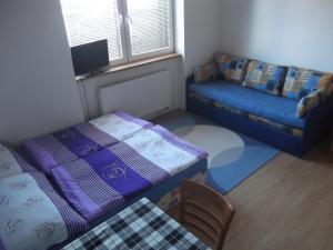 Apartmány Zlín, Penzióny  Zlín - big - 29