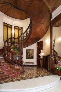 Grand Hôtel Moderne (39 of 45)