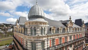 Grand Hôtel Moderne (14 of 45)