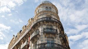 Grand Hôtel Moderne (2 of 45)