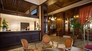 Grand Hôtel Moderne (38 of 45)
