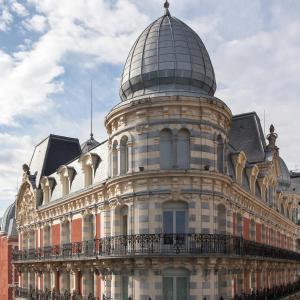 Grand Hôtel Moderne (24 of 45)