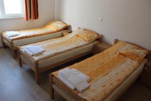 Rooms Zebax, Vendégházak  Szarajevó - big - 22