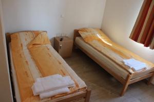 Rooms Zebax, Vendégházak  Szarajevó - big - 23