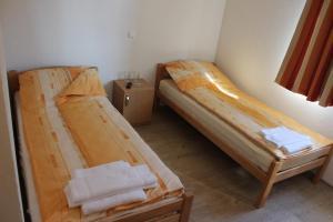 Rooms Zebax, Vendégházak  Szarajevó - big - 18
