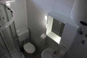 Rooms Zebax, Penzióny  Sarajevo - big - 45