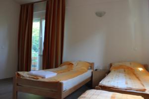 Rooms Zebax, Vendégházak  Szarajevó - big - 28