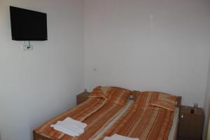 Rooms Zebax, Vendégházak  Szarajevó - big - 14