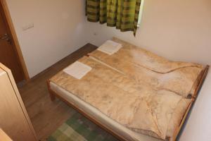 Rooms Zebax, Guest houses  Sarajevo - big - 44