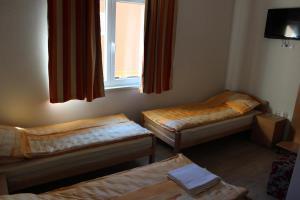 Rooms Zebax, Vendégházak  Szarajevó - big - 34