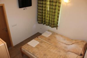 Rooms Zebax, Vendégházak  Szarajevó - big - 7