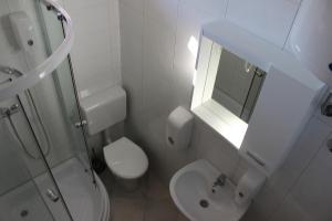 Rooms Zebax, Vendégházak  Szarajevó - big - 13