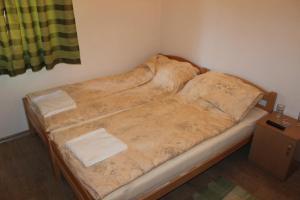 Rooms Zebax, Vendégházak  Szarajevó - big - 11