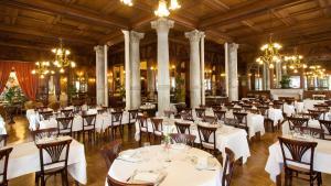 Grand Hôtel Moderne (31 of 45)
