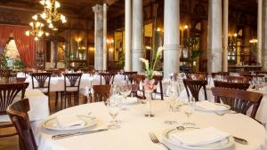 Grand Hôtel Moderne (32 of 45)