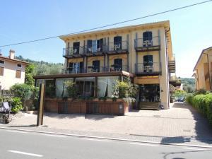 Hotel Al Caval - AbcAlberghi.com