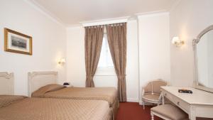 Grand Hôtel Moderne (25 of 45)