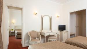 Grand Hôtel Moderne (15 of 45)
