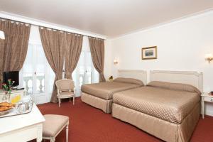 Grand Hôtel Moderne (11 of 45)