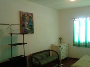 Los Almendros El Sunzal, Hotely  El Sunzal - big - 24