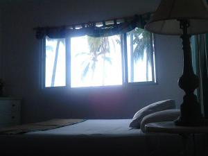 Los Almendros El Sunzal, Hotely  El Sunzal - big - 58
