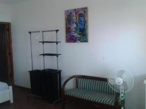 Los Almendros El Sunzal, Hotely  El Sunzal - big - 23