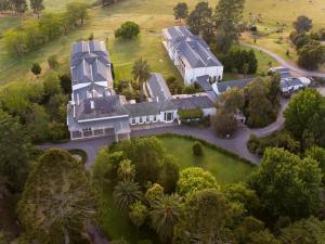 Chateau Yering Hotel (37 of 78)