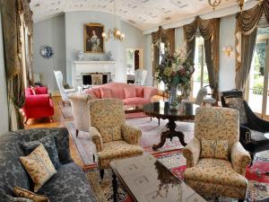 Chateau Yering Hotel (13 of 78)
