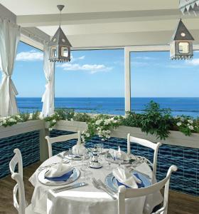 Hotel Maremonti - AbcAlberghi.com
