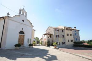 Hotel San Rocco (37 of 66)