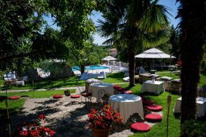 Hotel San Rocco (10 of 66)