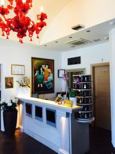 Hotel Miami - AbcAlberghi.com