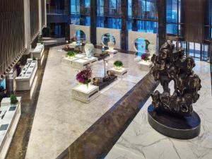 NUO Hotel Beijing (31 of 62)
