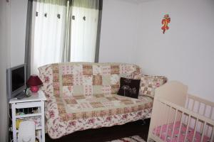Iasi Apartments, Apartmány  Iaşi - big - 16