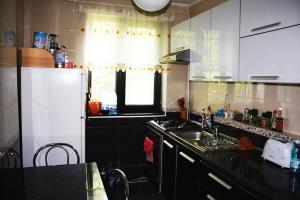 Iasi Apartments, Appartamenti  Iaşi - big - 17