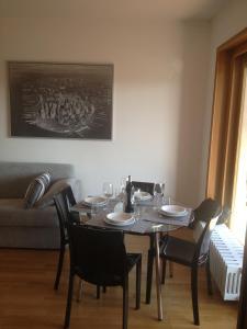 Residenza Milvia - Tor di Quinto