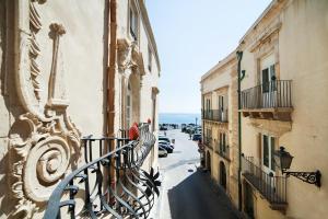Algila Ortigia Charme Hotel (18 of 78)