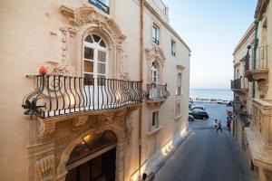Algila Ortigia Charme Hotel (17 of 78)