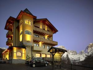 Panorama Hotel Fontanella - AbcAlberghi.com