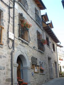 Accommodation in Principado de Asturias