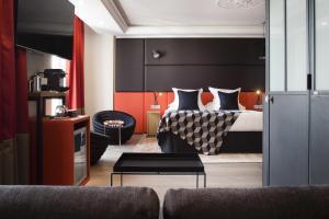 Terrass Hotel (10 of 46)