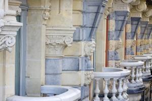 Grand Hôtel Moderne (10 of 45)