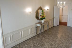 Grand Hôtel Moderne (40 of 45)