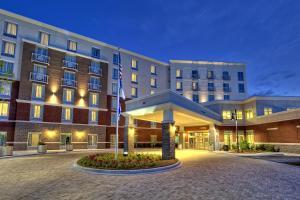 obrázek - Hilton Garden Inn Mount Pleasant SC