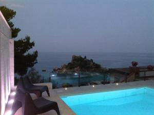 202 Luxury Isola Bella - AbcAlberghi.com