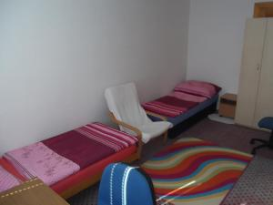 Apartmány Zlín, Penzióny  Zlín - big - 22