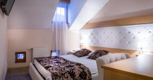 Hotel Villa Orient