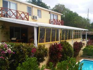 The Ocean Inn (11 of 11)